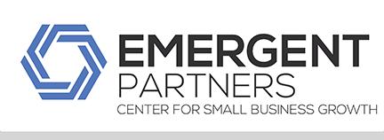 Emergent Partners